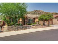 View 16022 S 27Th Dr Phoenix AZ