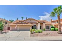 View 17808 N 53Rd Pl Scottsdale AZ