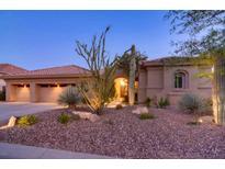 View 13431 E Sorrel Ln Scottsdale AZ