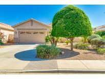 View 9637 E Keats Ave Mesa AZ