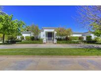 View 5700 E Sanna St Paradise Valley AZ