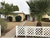 View 2028 W Flower St Phoenix AZ