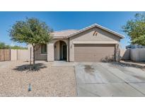 View 4513 S 23Rd Ln Phoenix AZ