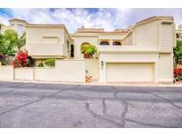 View 3800 E Lincoln Dr # 6 Phoenix AZ