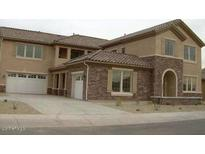 View 15800 W Glenrosa W Ave Goodyear AZ