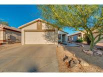 View 4721 N 84Th Ln Phoenix AZ