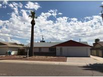 View 4121 W Puget Ave Phoenix AZ