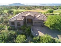 View 34428 N 93Rd Pl Scottsdale AZ
