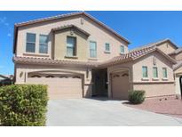 View 4636 W Burgess Ln Laveen AZ