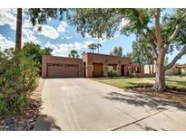 View 8424 N 80Th Pl Scottsdale AZ