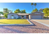 View 4937 E Sharon Dr Scottsdale AZ