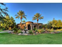 View 6615 N 66Th Pl Paradise Valley AZ