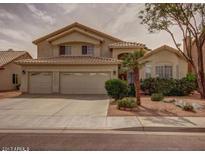 View 21190 N 62Nd Ave Glendale AZ