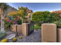 View 24350 N Whispering Ridge Way # 61 Scottsdale AZ