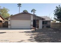 View 5861 W Grovers Ave Glendale AZ