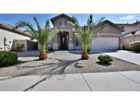 View 5607 W Maldonado Rd Laveen AZ