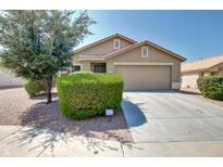 View 8826 S 9Th St Phoenix AZ