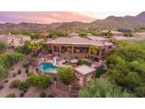 View 15641 N Cabrillo Dr Fountain Hills AZ