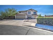 View 3952 S Oxley Cir Mesa AZ