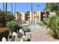 View 4950 N Miller Rd # 122 Scottsdale AZ