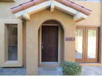 View 10408 N 10Th St # 1 Phoenix AZ