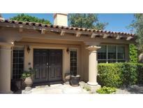 View 6701 N Scottsdale Rd # 36 Scottsdale AZ