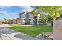 View 4915 E Michelle Dr Scottsdale AZ