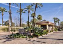 View 4710 N 65Th St Scottsdale AZ