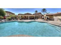 View 10136 E Southern Ave # 3074 Mesa AZ