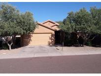 View 6519 S 43Rd Ln Laveen AZ