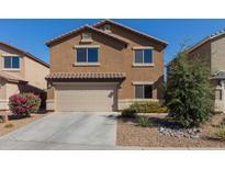 View 41414 W Coltin Way Maricopa AZ