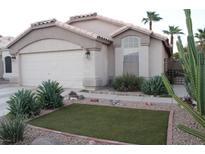 View 12622 W Sheridan St Avondale AZ