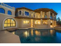 View 6446 E Trailridge Cir # 29 Mesa AZ