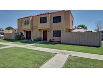 View 948 S Alma School Rd # 53 Mesa AZ
