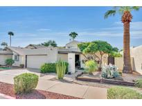 View 2909 W Altadena Ave Phoenix AZ