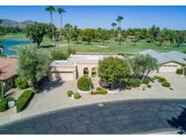 View 7136 N 78Th St Scottsdale AZ