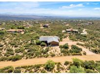 View 42849 N Ho Ho Kam Rd Cave Creek AZ