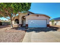 View 8508 E Carol Ave Mesa AZ
