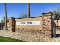 View 7027 W St Charles Ave Laveen AZ