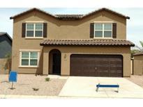 View 36869 W Nola Way Maricopa AZ