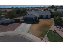 View 7261 W Charter Oak Rd Peoria AZ