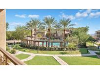 View 17850 N 68Th St # 1115 Phoenix AZ