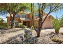 View 27975 N 111Th Way Scottsdale AZ