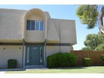 View 5911 W Townley Ave Glendale AZ