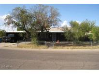 View 2928 W El Caminito Dr Phoenix AZ