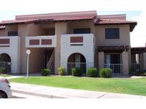 View 5757 W Eugie Ave # 1074 Glendale AZ