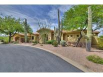 View 11003 E Balancing Rock Rd Scottsdale AZ