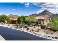View 11259 E Mariposa Grande Dr Scottsdale AZ