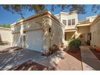 View 250 W Juniper Ave # 30 Gilbert AZ