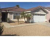 View 10613 W Sands Dr Peoria AZ